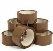 Packaging Material Packaging Materials Packaging