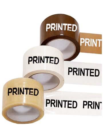 Packaging Material, Packaging Materials, Packaging Materials