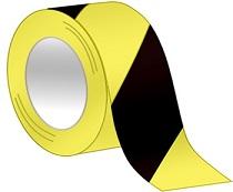 Underground Warning Tapes Warning Tapes Manufacturers